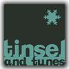 Tinsel & Tunes - Christmas