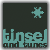Radio Tinsel & Tunes - Christmas