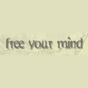 Radio Radio Free Your Mind