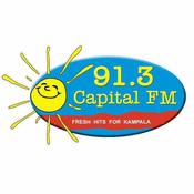 Radio Capital FM 91.3