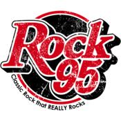 Radio KGFK - Rock95