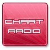 Radio chartradio