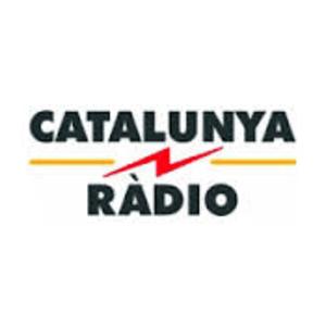 Radio Catalunya Ràdio