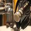 Radio Siglos