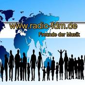 Radio Radio Freunde der Musik