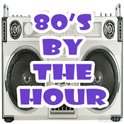 Radio 80s By The Hour