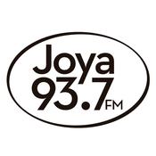 Radio Joya 93.7 FM