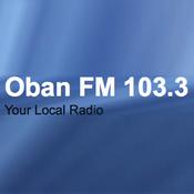 Radio Oban FM 103.3