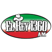 Radio KKMO - El Rey 1360 AM