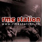 Radio RME Station