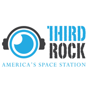 Radio Third Rock Radio