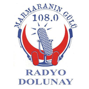 Radio Dolunay Radyo 108 FM