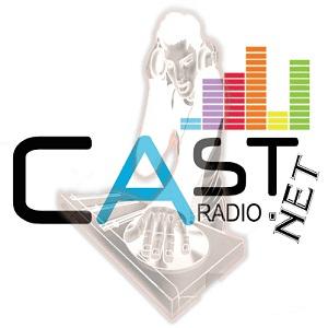 Radio Cast Radio