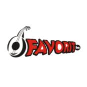 Radio Radio Favorit FM