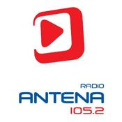 Radio Radio Antena 87.8