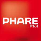 Podcast PHARE FM - Humour