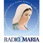 Radio RADIO MARIA URUGUAY