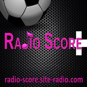 Radio Radio Score