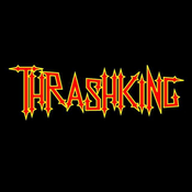 Radio thrashking