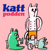 Podcast Kattpodden