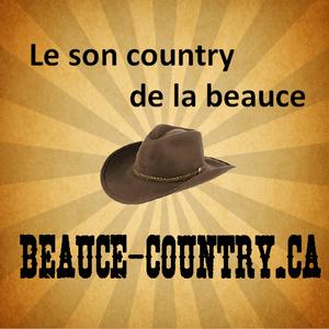 Radio Beauce-Country.Ca