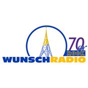 Radio wunschradio.fm 70er Rock