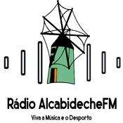 Radio Rádio AlcabidecheFM