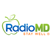 Podcast RadioMD Podcast