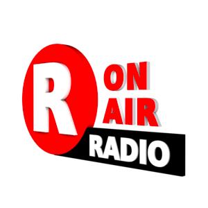 Radio Rundum Radio