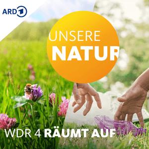 Podcast WDR 4 räumt auf