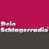 Radio schlageradio