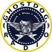 Radio ghostdog