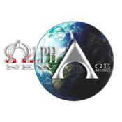 Radio ALPHA: New Age BRAZIL - On Line