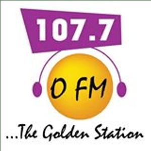 Radio O FM 107.7
