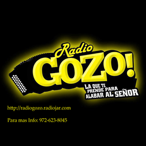 Radio Radio GoZo-TX