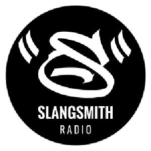 Radio Slangsmith Radio