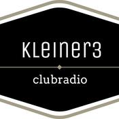 Radio kleiner3