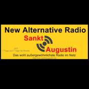 Radio na-radio