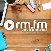 Radio Das Coachingradio by rautemusik