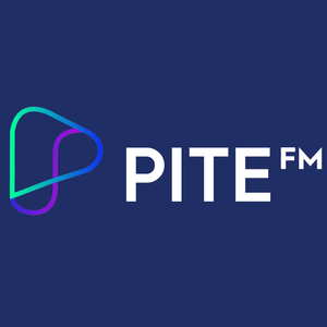 Pite FM 92.8