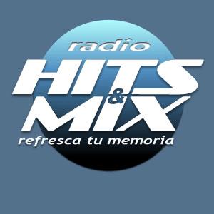 Radio HITS AND MIX RADIO