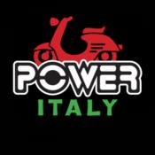Radio Power Türk Italy