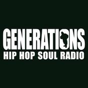 Radio Générations - Soul