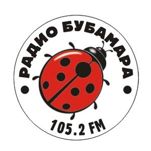 Radio Radio Bubamara
