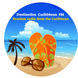 Radio Destination Caribbean