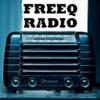 freeqradio