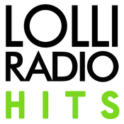 Radio Lolliradio Hits