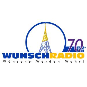 Radio wunschradio.fm 70er