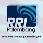 Radio RRI Pro 1 Palembang FM 92.4