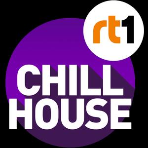 Radio RT1 CHILLHOUSE